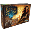Elder Sign : Omens of the Pharoah